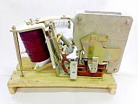 Контактор КПВ 604 250А 250А контактор кпв-604