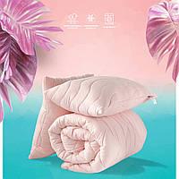 Одеяло и подушки - набор Tropical 200*220, фото 1