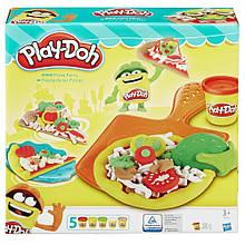 Play-Doh Игровой набор Пицца