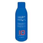 Окислительная эмульсия 3% Hair Company Hair Light 1000 мл