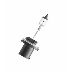 Лампа H27/2 Ring Automotive