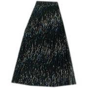 1 Крем-краска Hair Light (черный) 100 мл