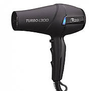 Фен для волос TICO Professional Turbo i300 2300W 100022