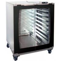 Расстоечный шкаф XLT 133 Unox (автономное управление)