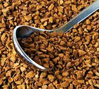 Кофе от производителя. Малазия.