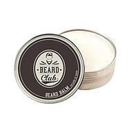 Бальзам для бороды Beard Club 50 мл