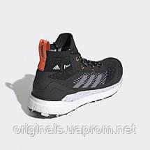 Мужские кроссовки adidas Terrex Free Hiker Bluesign EF0347 , фото 3