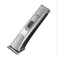 Машинка для стрижки волос Kemei