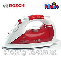 Утюг Bosch детский Klein 6254, фото 2