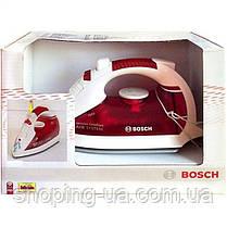 Утюг Bosch детский Klein 6254, фото 3