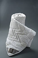 Одеяло летнее синтепоновое Air Dream Classik 175*210, фото 1