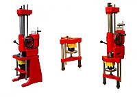 Станок расточной переносной модельT806 / T807 / T806A / T808A / Т8014А / Т8016А