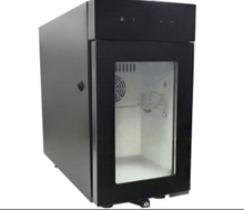 Охладители-холодильники для молока