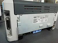 Продам принтер HP LaserJet 1015 малютка под usb, фото 1