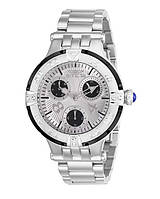Женские часы Invicta 26142 Subaqua, фото 1