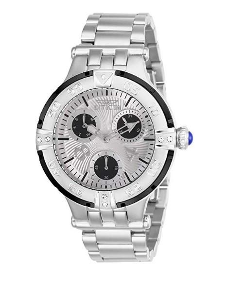 Женские часы Invicta 26142 Subaqua