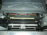 Продам принтер HP LaserJet 1015 малютка под usb, фото 2