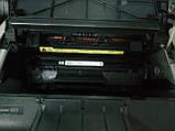 Продам принтер HP LaserJet 1015 малютка под usb, фото 4
