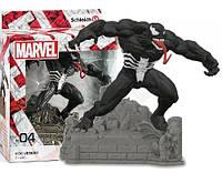 Фигурка Marvel Venom Марвел ВеномBL V175