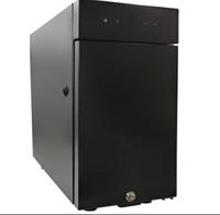 Охладитель-холодильник для молока ВС9С