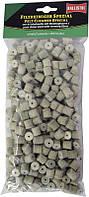 Патч для чистки Ballistol войлочный специальный 7 мм (.284) 300шт/уп (23205), фото 1