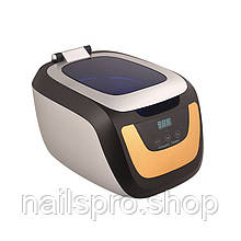 Стерилизатор ультразвуковой Ultrasonic Cleaner CE-5700A , 220-240v