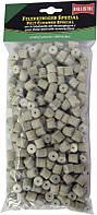 Патч для чистки Ballistol войлочный специальный .308 300шт/уп (23209), фото 1