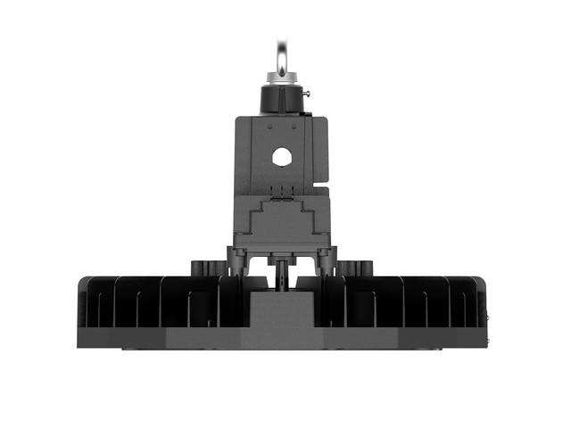 Прожектор для работы при высоких температурах Kosmos HB31
