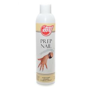 Prep Nail (обезжириватель 2в1) 100мл My Nail