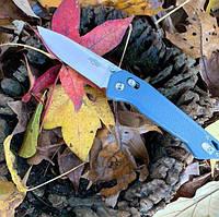 Складной EDC нож Firebird FB7651-GY 200мм