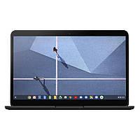 Ультрабук Google Pixelbook Go (GA00523-US)