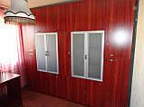 Компьютерный стол и стенка на заказ днепр. Корпусная мебель на заказ., фото 2