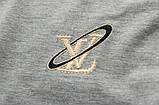 Louis Vuitton Чоловіча футболка поло луї віттон, фото 8