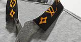 Louis Vuitton Чоловіча футболка поло луї віттон, фото 10