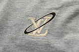 Louis Vuitton Мужская футболка поло луи виттон, фото 8