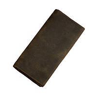 Кошелек купюрник кожаный 8030R