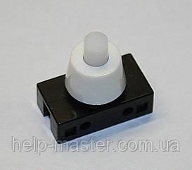 Кнопка для светильника PBS-17A