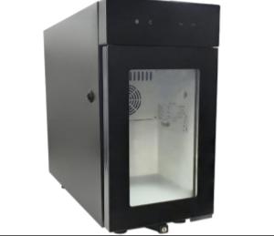 Охладитель-холодильник для молока BR9CN