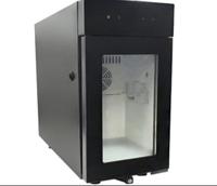 Охладитель-холодильник для молока BR6C