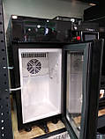 Охладитель-холодильник для молока BR9CN, фото 2