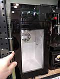 Охладитель-холодильник для молока BR9CN, фото 3