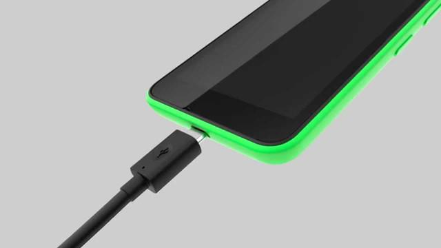 зарядное устройство, зарядное устройство для телефона, зарядка для телефона, зарядное устройство microUSB