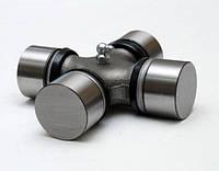 Крестовина карданного вала ГАЗ-53,Т-40; 53А-2201025 (35х98)