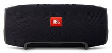 Bluetooth Колонка JBL Xtreme black Гарантія 3 місяці, фото 2