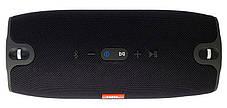 Bluetooth Колонка JBL Xtreme black Гарантія 3 місяці, фото 3
