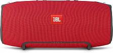 Bluetooth Колонка JBL Xtreme red Гарантия 3 месяца, фото 3