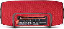 Bluetooth Колонка JBL Xtreme red Гарантия 3 месяца, фото 2