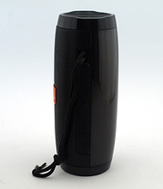 Bluetooth Колонка JBL TG157 Speaker black Гарантія 3 місяці, фото 3