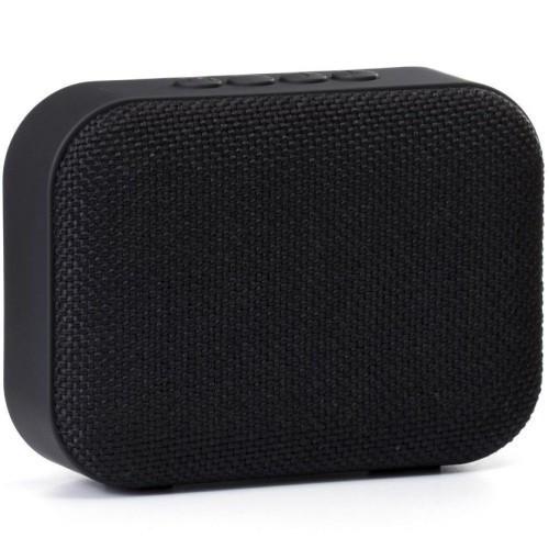 Bluetooth Колонка T3 black Гарантія 3 місяці