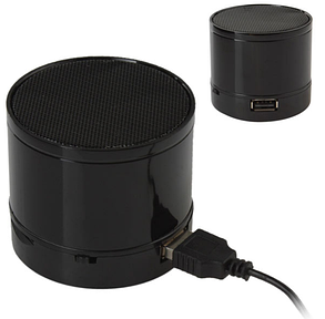 Bluetooth Колонка S-10 black Гарантия 3 месяца, фото 2